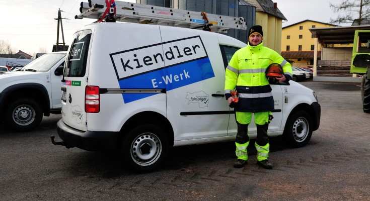 baumgartner_freileitung